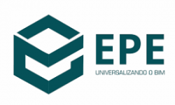 Processo Seletivo – EPE