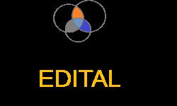 Edital – Seleção para Escola de Inventores