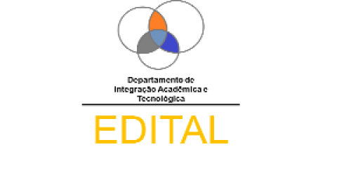 Resultado das inscrições: PAIP202014431: Grupo de Estudos de Física para Engenharias e PAIP202013183: Metodologia ativa de ensino e aprendizagem baseada em problemas e projetos aplicados à Engenharia de Energias Renováveis