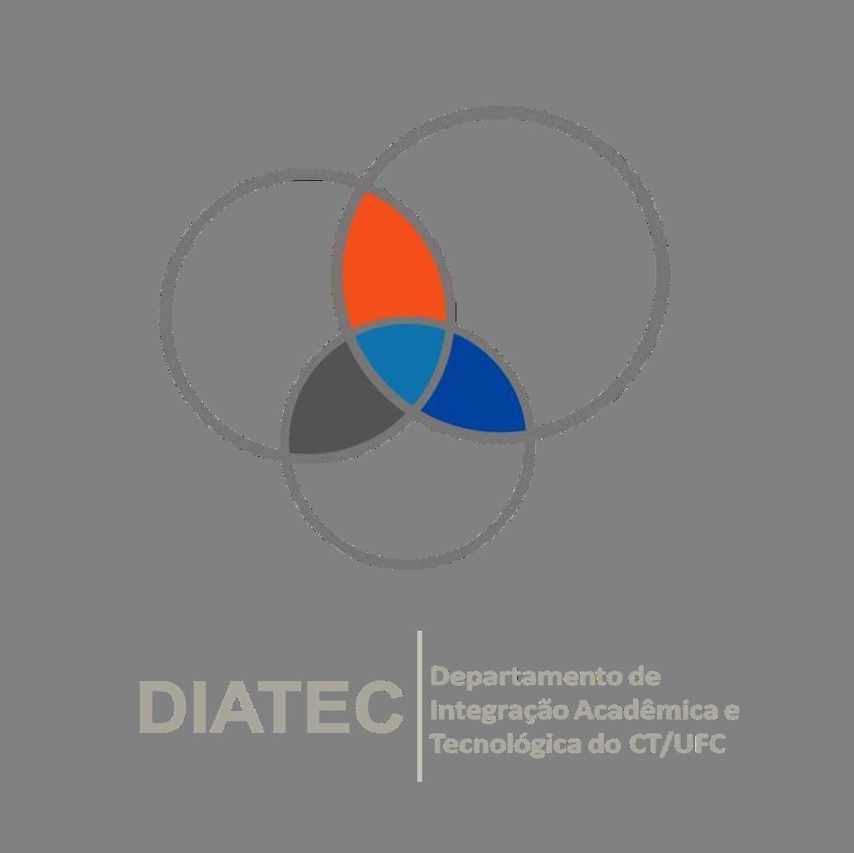DIATEC – UFC