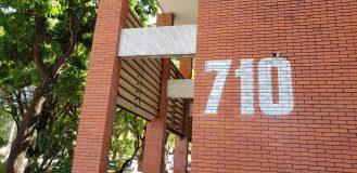 Bloco 710 - 3