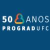 banner-50anos